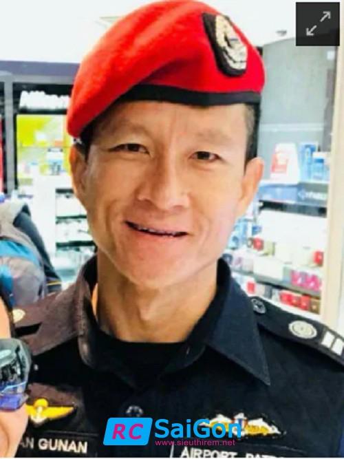 Toàn cảnh chiến dịch gian khổ giải cứu 13 thành viên đội bóng Thái Lan - 9